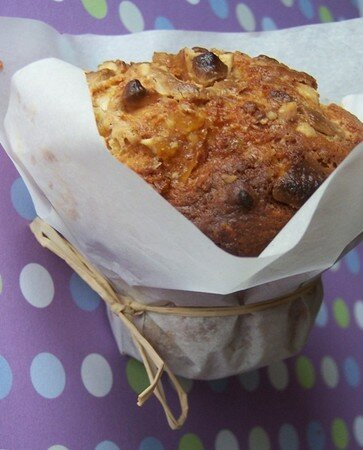 Muffins_vanill_s_pralin___chocolat_blanc__9_