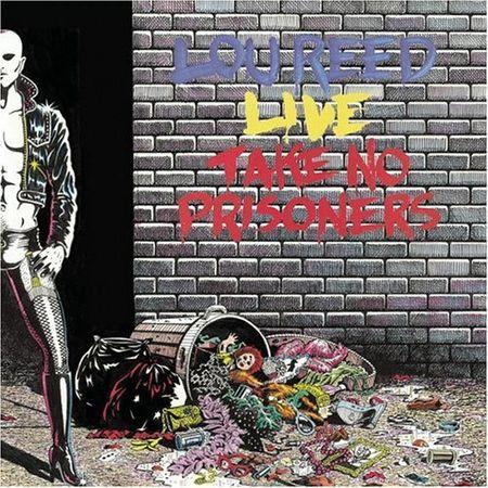 album_Lou_Reed_Live_Take_No_Prisoners