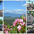 Provence juillet2