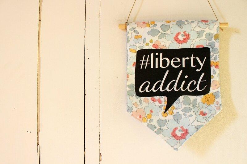 Ban_liberty
