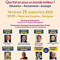 affiche-sermentdelhumanite2020sept_a5_3_002