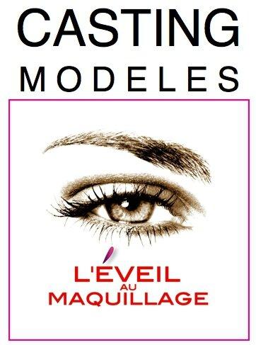 casting modèles