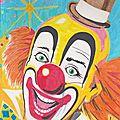 clown (7)