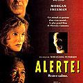 Alerte ! - 1995 (l'arme biologique parfaite)