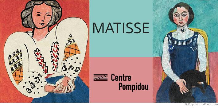 Matisse-centre-p