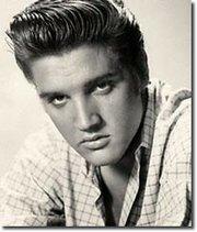 180px_Elvis_Presley