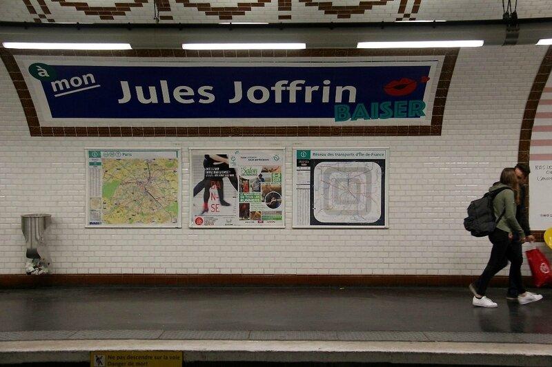 7-Métro - Station détournée 1er avril_0227