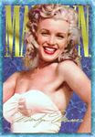 card_marilyn_serie1_num69