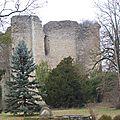 Chateau de Jouy 2