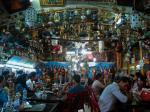 Ispahan bazar 3