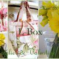 L-box : suite