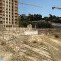 chantier u tramway de nice aout 2005bis 029