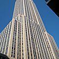 NYC_Jul11_Bibou_ESB9