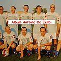 16 - de zerbi antoine - album n°250