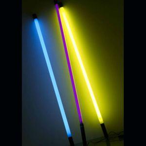 neon lumineux