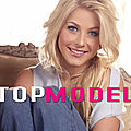 Top models : https://www.top-models.xyz/