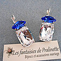 bijoux-mariage-boucles-d-oreilles-duo-de-cristal-baguette-bleu-roi