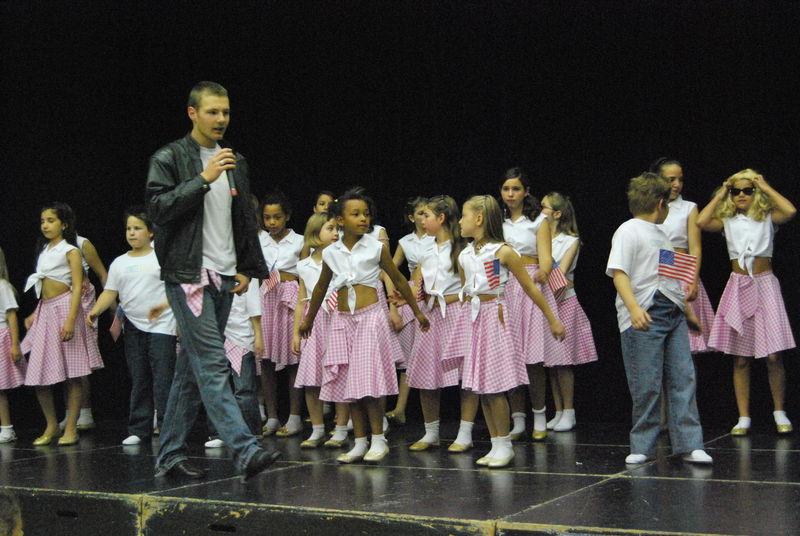 spectacle comité junior 0820051