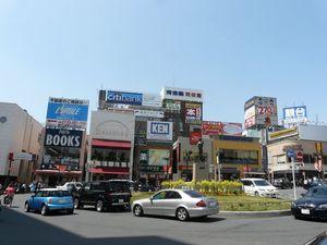 Canalblog_Tokyo03_11_Avril_2010_027