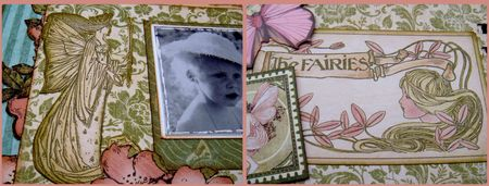Mini_printemps_collage