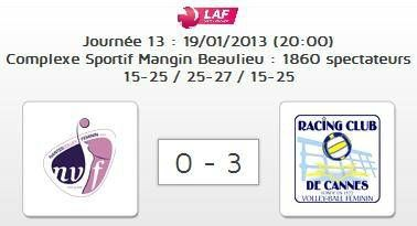2013-01-19_volley_nantes-cannes_proF_ScreenShot001