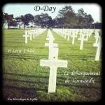 d-day-nb