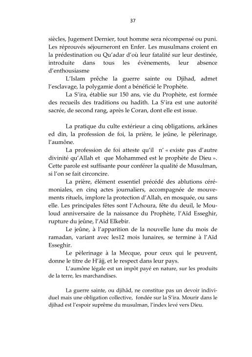 Page_38