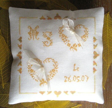 mariage_coussin2