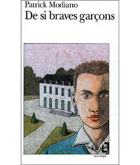 AEV 1819-24 De-si-braves-garcons