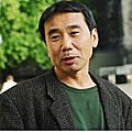 Haruki-Murakami 1
