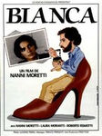 chaussures_bianca