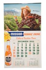 1946-04-by_paul_parry-session_check_shirt-orange-adv-1953-calendar-orange