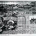 Hollywood-1887