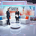 carolinedieudonne09.2019_02_18_journalpremiereeditionBFMTV