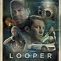 Looper de rian johnson