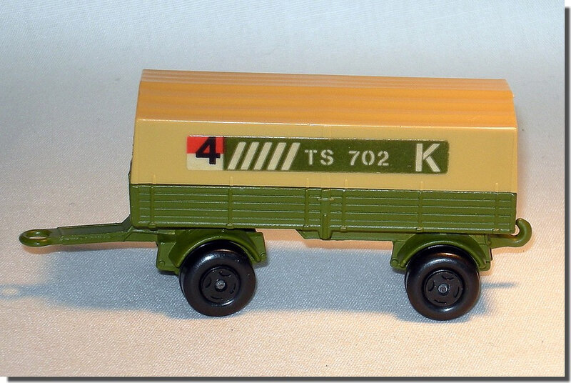 Lesney Matchbox 02 E Military 03