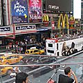 Times Square 3