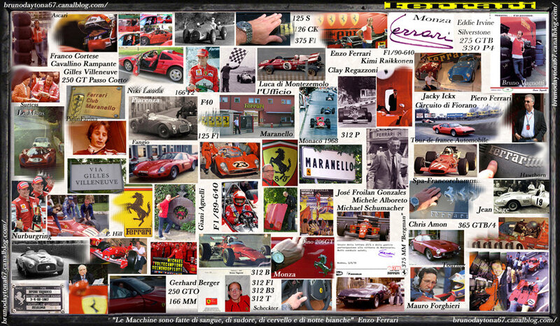 1948-2018-Ferrari-70 ans de passion