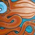 Kool Kraken Cyklop 2