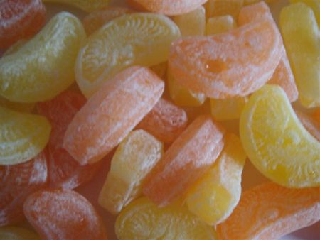 bonbons_tranches_orange_citron