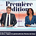 aureliecasse08.2019_12_26_journalpremiereeditionBFMTV