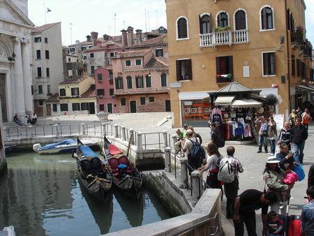 Venise_017