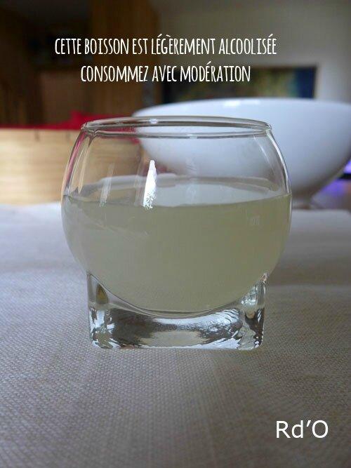 limonade-fleurs-sureau-blog-07