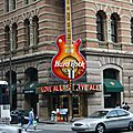 hard rock Phillie (153)