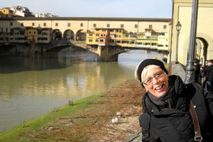 florence_2010_036