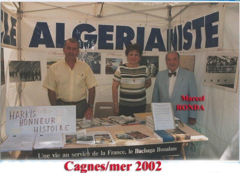 Ronda-2002-Cagnes