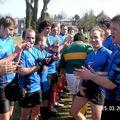 Rugby Paul 15 Mars 09 103