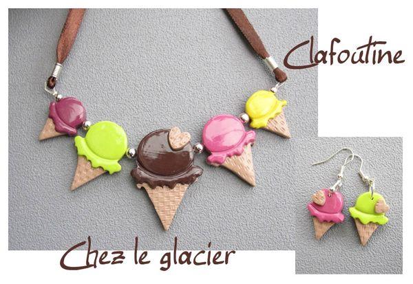 Chez-le-glacier+