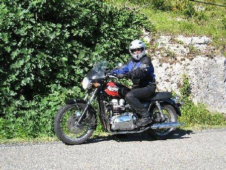 2007 07 en route pour de nouvelles aventures