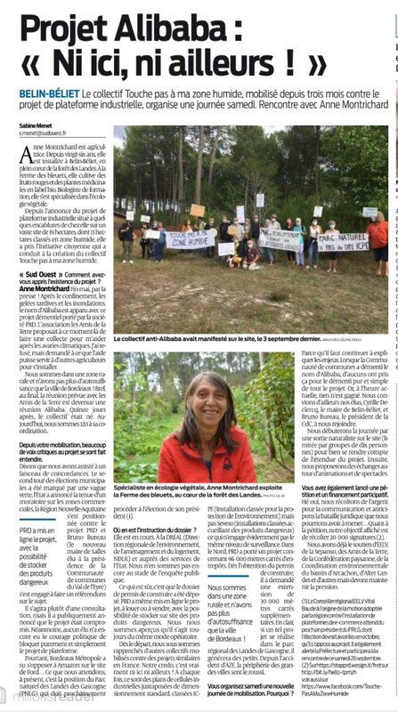 2020-09-24-SO-Collectif TPAMZH